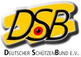 RWS-Jugendverbandsrunde Flinte 2. Vorkampf @ Bad Neuenahr | Bad Neuenahr-Ahrweiler | Rheinland-Pfalz | Deutschland