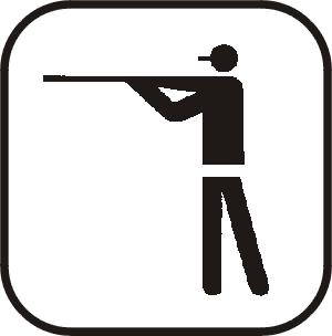 Trainerfortbildung Nr. 15 - Luftgewehr Auflageschießen @ LLZ Bassum