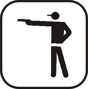 Liga Luftpistole, 5. WK-Tag @ Diverse